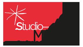 Studio Marabese – Agenzia di comunicazione a Milano